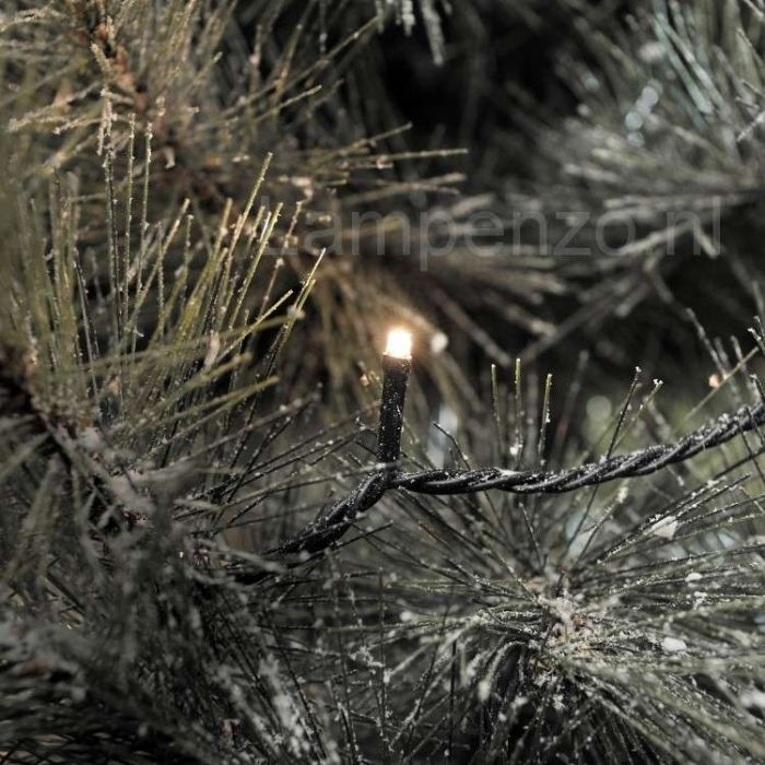 Konstsmide Micro LED lichtsnoer 120 lampjes 3612-110