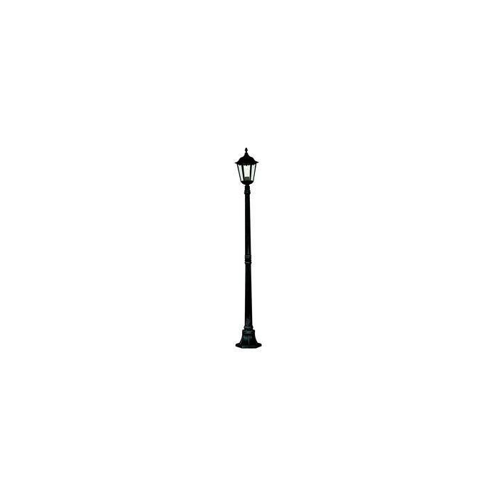 Searchlight Alex 82508BK