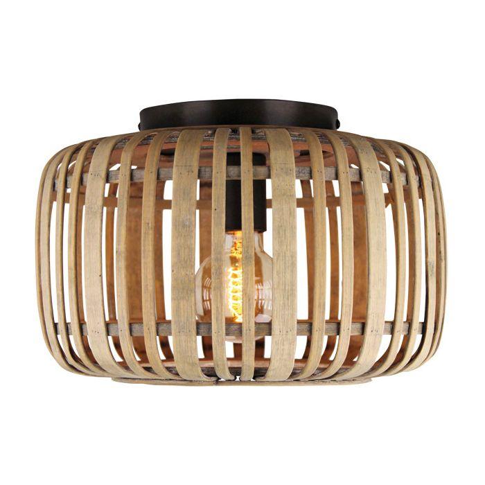 Freelight Treccia PL5410H