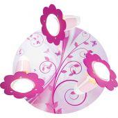 Spot Fantasie roze