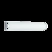 Trio badkamer wandlamp serie 2803 chroom 40cm