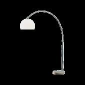 Trio booglamp serie 4200 acryl