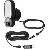 Konstsmide Cameralamp 7892-750