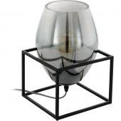 Eglo Olival 97209 tafellamp