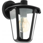 Eglo Monreale 98121 wandlamp