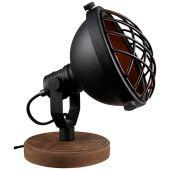 Brilliant Mila 99006/86 tafellamp