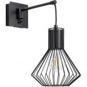 Brilliant Dalma 21090/06 wandlamp