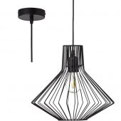 Brilliant Dalma 93478/29 hanglamp koper