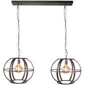 Freelight Elara H5342Z hanglamp