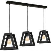 Karl hanglamp