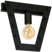 Karl wandlamp