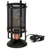 Maxwell tafellamp