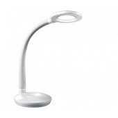 Trio Cobra R52721101 bureaulamp wit