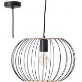 Hanglamp Silemia 99393/76