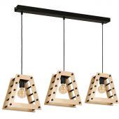 Simon hanglamp