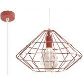 Umberto SOL0292 hanglamp