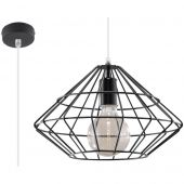 Umberto SOL0294 hanglamp