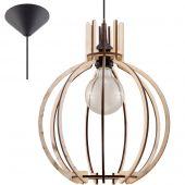 Arancia SOL0391 hanglamp