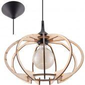 Mandelino SOL0392 hanglamp