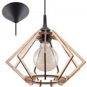 Pompelmo SOL0393 hanglamp