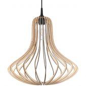 Elza SOL0641 hanglamp