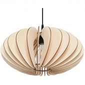 Sophia SOL0643 hanglamp