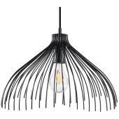 Umb SOL0665 hanglamp