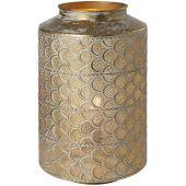 Freelight Secchio T1725G tafellamp