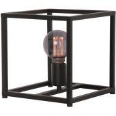 Freelight Palco T5623Z tafellamp