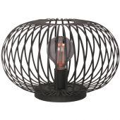 Freelight Aglio T7840Z tafellamp