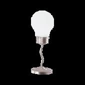 Trio tafellamp serie 3401