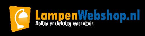 Lampenwebshop: Online verlichting warenhuis